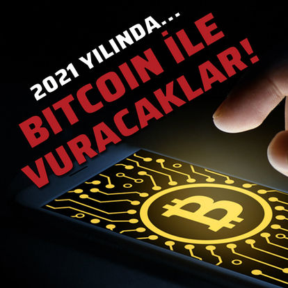 bitcoin kainos katastrofa 2021