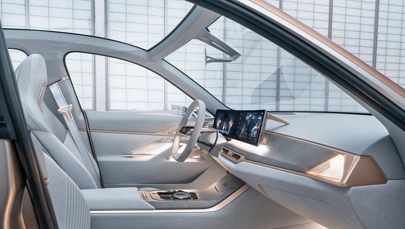 Satışlarının yüzde 20'si elektrikli araç olacak - otomobil haberleri