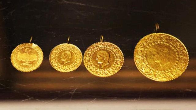 Altın fiyatları ne kadar? SON DAKİKA: 29 Aralık altın fiyatları, gram altın, çeyrek altın fiyatları canlı güncel