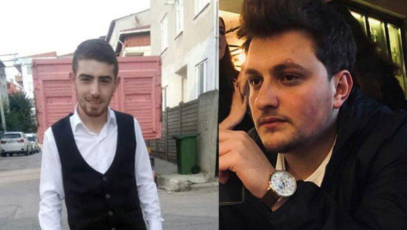 Kocaeli'de tıraş kavgası: 2 kişi bıçaklandı