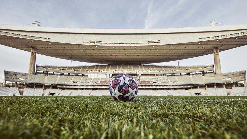 Ceferin açıkladı: İstanbul'daki Şampiyonlar Ligi finaline seyircili gibi hazırlanıyoruz