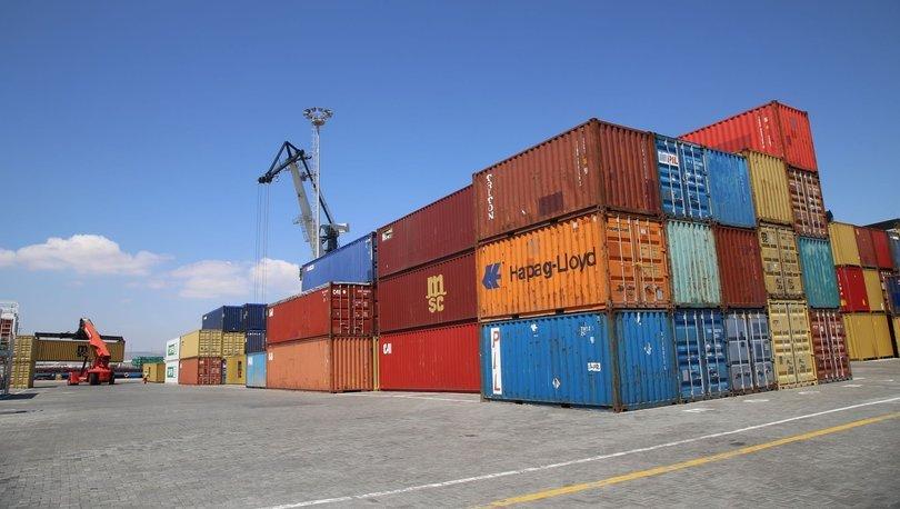 Akü ve pillerin ithalatında tarife kontenjanı açıldı