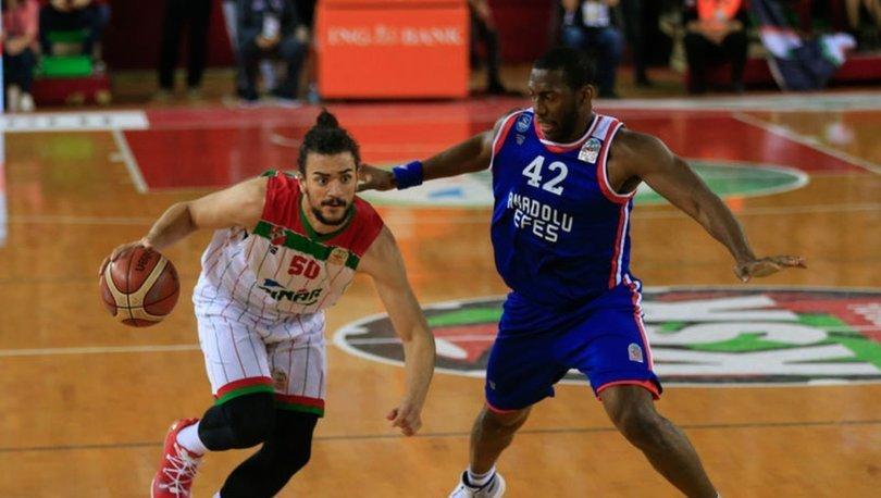 Galatasaray Erkek Basketbol Takımı, Mısırlı pivot Assem Marei'yi transfer etti