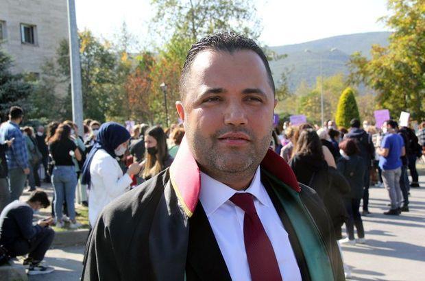 Rezan Epözdemir, Pınar Gültekin cinayeti sonrası CHP'li vekilden telefon iddiasını anlattı