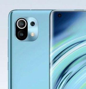 Xiaomi Mi 11 telefonuna dair her şey merak konusu. Çin merkezli teknoloji şirketi Xiaomi