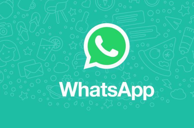 İşte Whatsapp'ın 2021 yılında çalışmayacağı telefonlar