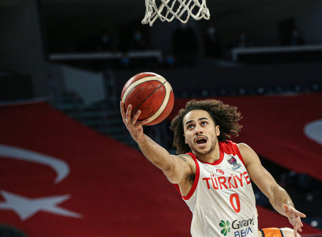 Türkiye'de yılın spor olayları 2020 - SPOR HABERLERİ