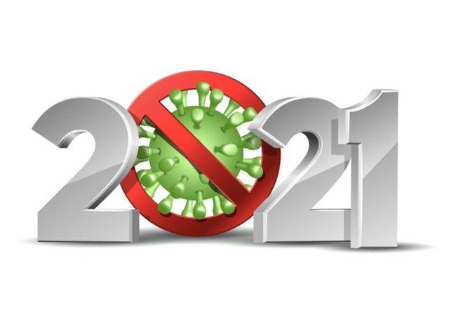 SON DAKİKA: Bağımlısı olacaksınız! 2021'e bu uygulamalarla başlayın...