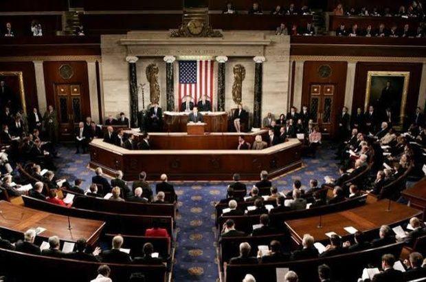 ABD'de Kovid-19 desteği Senato'dan geçemedi