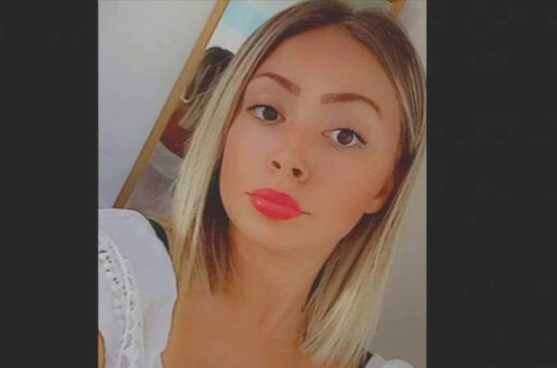 Fransa'da 25 yaşındaki Türk kadın vahşice öldürüldü!