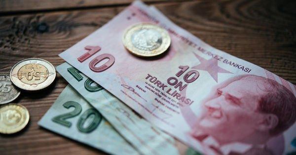 Emeklilerden 500 TL zam talebi