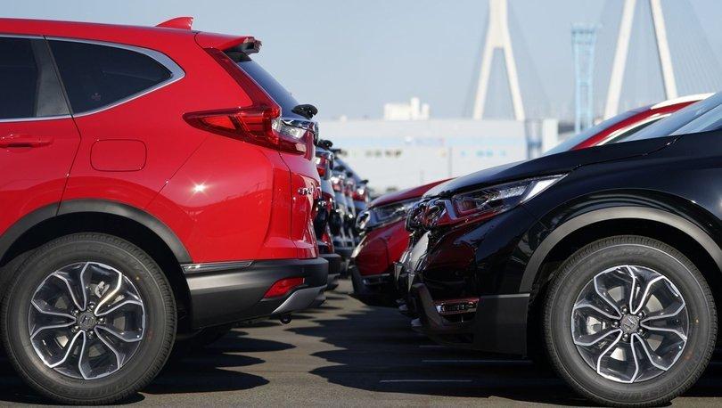 Japon üretici Rusya pazarından çekiliyor - otomobil haberleri