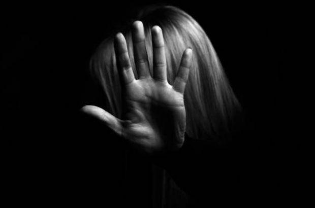 KAGİDER'den kadına şiddet açıklaması