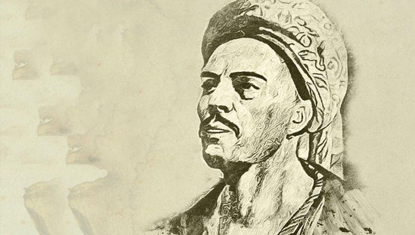 Yunus Emre kimdir, nereli? - Yunus Emre kaç yılında doğdu, ne zaman öldü? Biyografisi...
