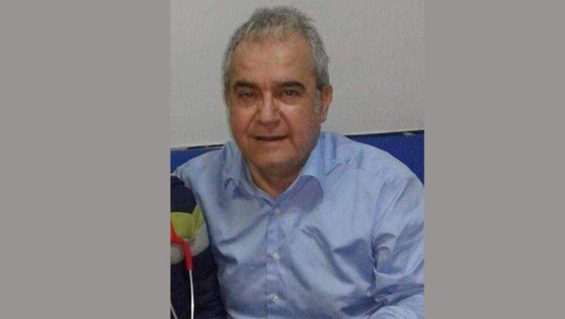 Hatay'da doktor korona virüsten hayatını kaybetti