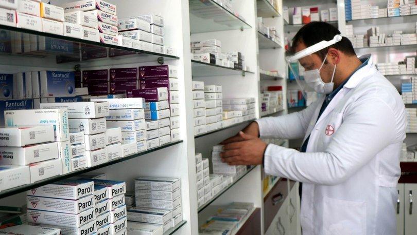 Son dakika! Sağlık Bakanlığının temin ettiği grip aşıları eczanelerde ücretsiz verilecek - Haberler