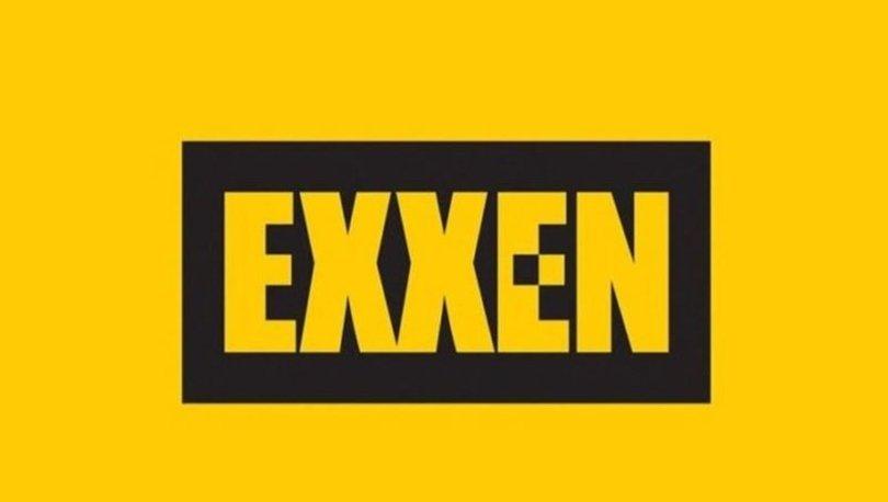 Acun Ilıcalı açıkladı: Exxen aylık ücreti ne kadar? Exxen ne zaman açılıyor?