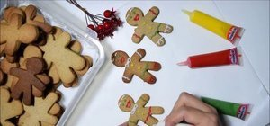 Yılbaşı kurabiyesi nasıl yapılır? Yılbaşı kurabiyesi tarifi nedir? En güzel pratik yılbaşı kurabiyeleri