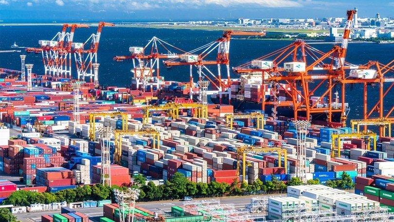 ABD'den Alman ve Fransız ürünlerine ek gümrük vergisi