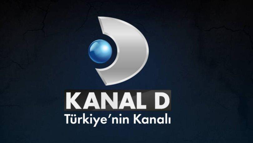 31 Aralık Kanal D yayın akışı nedir?