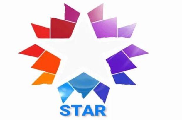 31 Aralık STAR TV yayın akışı nedir?