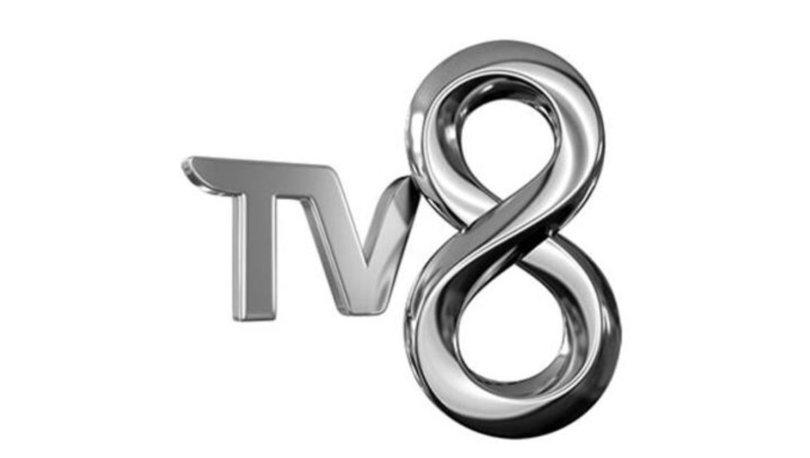 31 Aralık TV8 yayın akışı nedir?