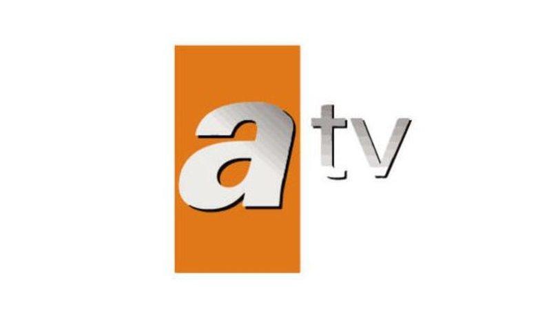 31 Aralık ATV yayın akışı nedir?