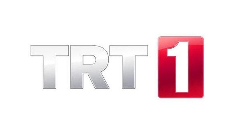 31 Aralık TRT 1 yayın akışı nedir?
