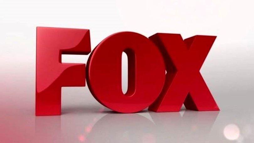 31 Aralık FOX TV yayın akışı nedir?