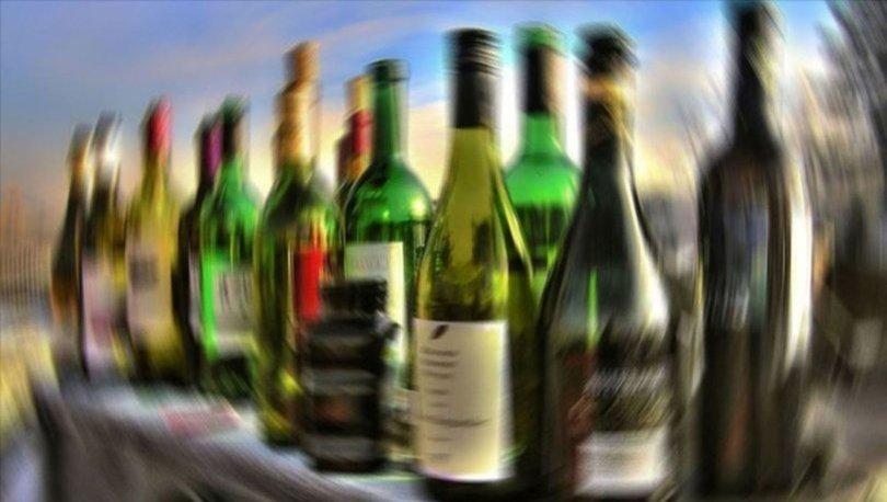 İçişleri Genelgesi: Yılbaşında alkollü içki satışı yasak mı?