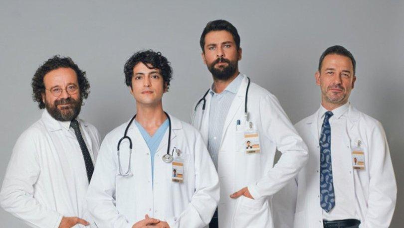 Mucize Doktor bu akşam var mı, yok mu? - Mucize Doktor yeni bölüm ne zaman yayınlanacak?