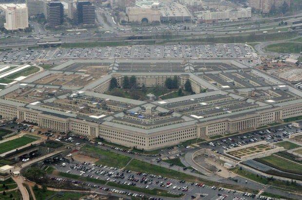 Biden'dan Savunma'ya Obama döneminden aday