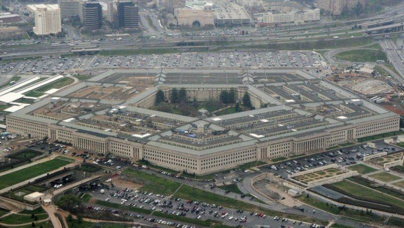 Biden, Savunma Bakanı Yardımcılıkları'na iki Obama dönemi yetkilisini aday gösterdi