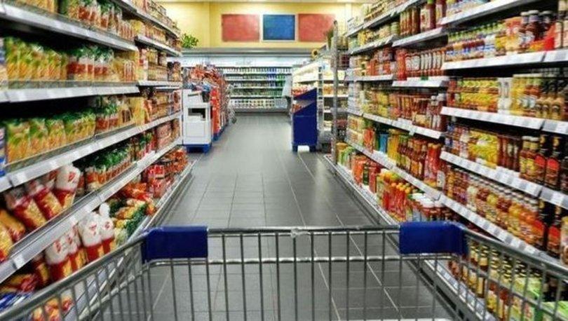 1 Ocak Yılbaşı yasağında marketler açık mı? Yarın (1 Ocak) marketler açık mı, çalışacak mı?