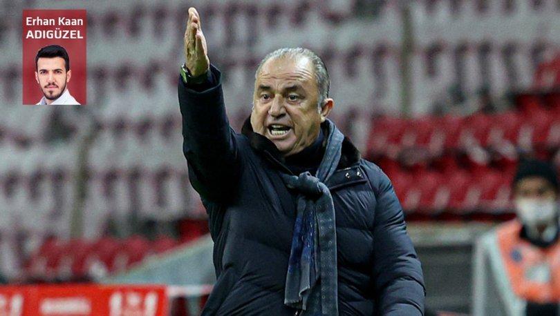 SON DAKİKA! Fatih Terim'in avukatı Habertürk'e konuştu: Ceza 2 maça inmeliydi