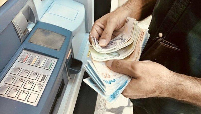 2021 Memur maaşı ne kadar olacak? Enflasyon farkına göre 2021 memur maaş zammı tahminleri