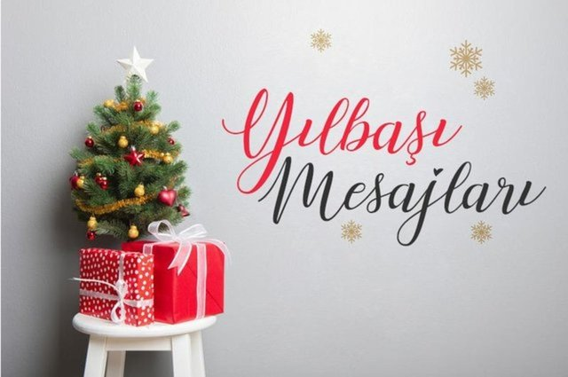 Yeni yıl mesajları 2021! En güzel ve en anlamlı resimli yılbaşı mesajları! Mutlu yıllar sözleri ve mesajları