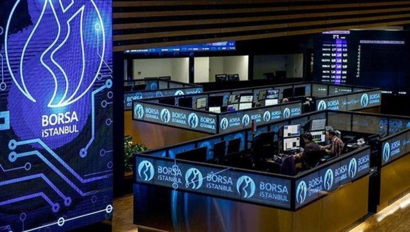 BİST bugün açık mı? 1 Ocak 2021 Borsa İstanbul açık mı?