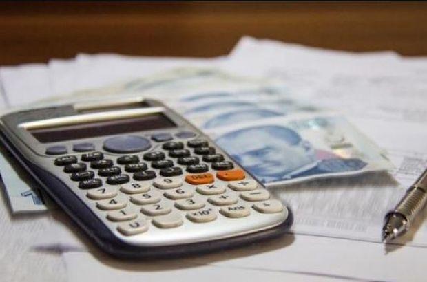 2021 Asgari ücret zammı maaşlara ne zaman eklenecek?