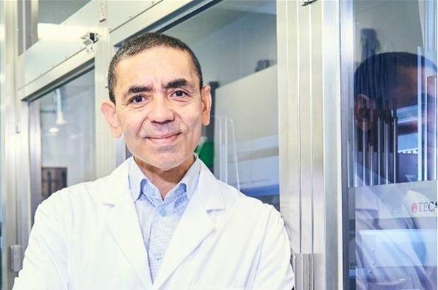 Prof. Dr. Şahin'den korkutan açıklama!