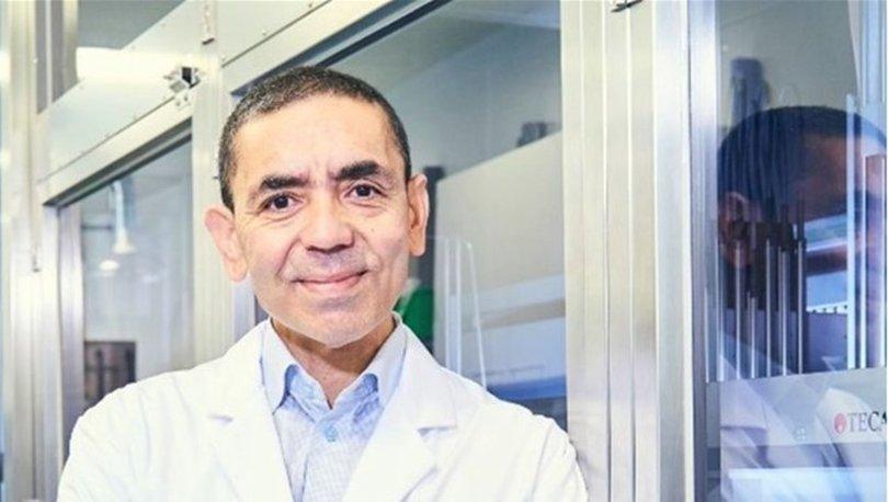 Son dakika! Prof. Dr. Uğur Şahin'den korkutan açıklama!