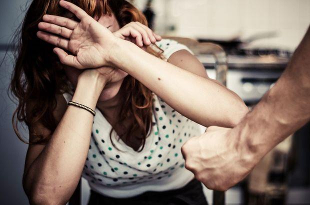 2020'nin kadın cinayetleri raporu
