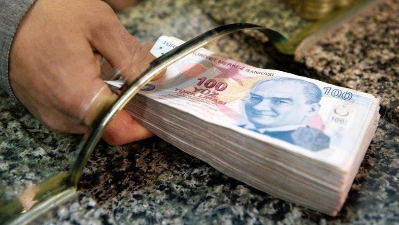 KYK borç yapılandırma: KYK borç yapılandırma başvurusu nasıl yapılır? KYK borç sorgulama