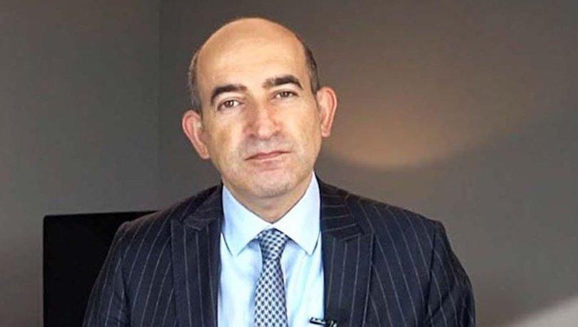 Boğaziçi Üniversitesi yeni rektörü Melih Bulu kimdir?