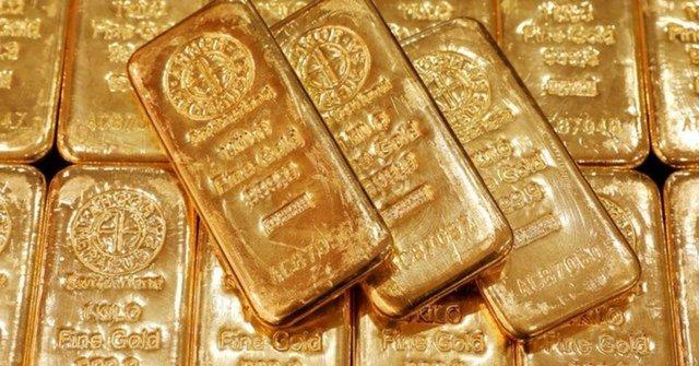 SON DAKİKA:3 Ocak altın fiyatları bugün! Hafta sonu altın fiyatları, gram altın, çeyrek altın fiyatları ne kadar?