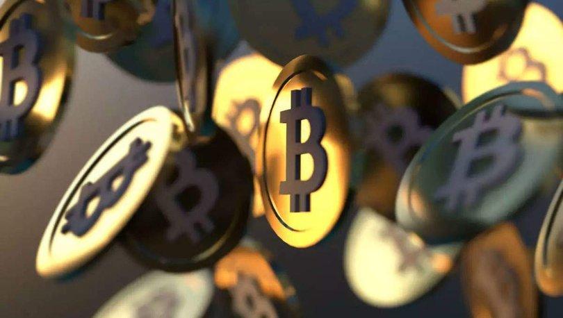 DURMUYOR! Son dakika: Bitcoin rekor üzerine rekor kırdı