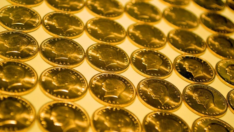 Son dakika altın fiyatları: Gram altın yükselir mi?