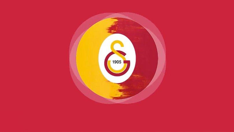Galatasaray Futbol Takımı'nda bir altyapı oyuncusunun Kovid-19 testi pozitif çıktı