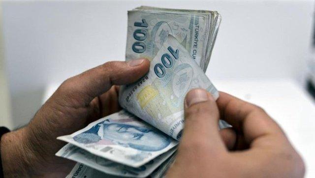 E-Devlet vergi borcu yapılandırma başvurusu nasıl yapılır? 7256 vergi borçları, KYK, SGK, BAĞKUR borç yapılandırma ekranı