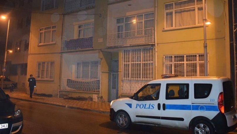 Malatya'da kadınlar arasında bıçaklı kavga